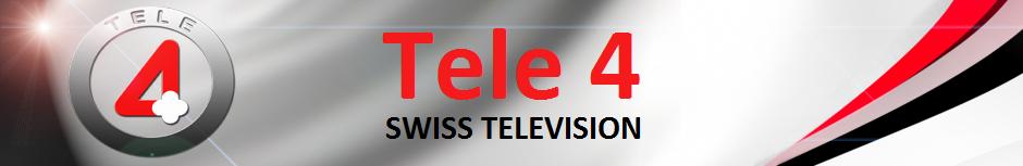 Tele 4